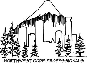 Northwest Code Professionals